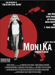 MoniKa (2012)