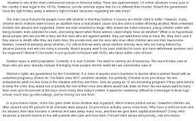 animal farm essay question   plagiarism free best paper writing    animal farm essay question jpg
