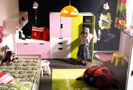 photos ikea bedroom storage free standing wardrobes bedroom furniture sets ikea