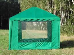<b>Стенка</b> с окном 3,0х2,0 (к <b>шатру Митек</b> 3х3 и 6х3) купить за 2 030 ...