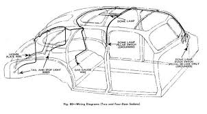 car interior light wiring diagram car image wiring car door light switch wiring diagram wiring diagram and on car interior light wiring diagram
