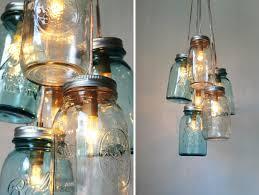 diy mason jar chandeliers camp wandawega diy vintage mason jar chandelier