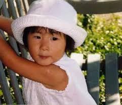 Jadzia Yang Ling Folden - jaz3