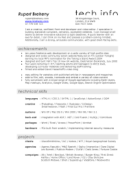 film resume examples resume sample video resume filmmaker resume sample resume film resume format templates template