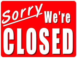 Image result for philosophy shop closed