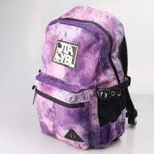 Школьные рюкзаки 3D JiaYBL ... - Совместные покупки - Томск