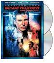 Blade runner directors cut review <?=substr(md5('https://encrypted-tbn3.gstatic.com/images?q=tbn:ANd9GcQeI-UjWMgoEQyzv9uQHv1R6mVzz4RxH41PBBJl2sH4Ou2QBPHqrKROCdji'), 0, 7); ?>