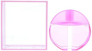 <b>Inferno Paradiso Pink</b> By <b>Benetton</b> Edt Spray 3.3 Oz (new Packaging ...