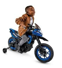 Huffy 6V R1 <b>Electric Ride</b>-On <b>Motorcycle</b> Toy for Kids | Walmart ...
