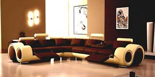 burgundy and brown living room design decorating amazing simple burgundy furniture decorating ideas