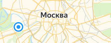 <b>Кружки</b>, блюдца и пары <b>Attribute</b> — купить на Яндекс.Маркете