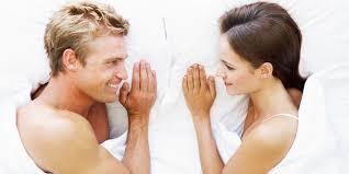Lakukan Seks Jika Anda Sakit Kepala!|Kebaikan Hubungan Seks Untuk Sembuhkan Penyakit