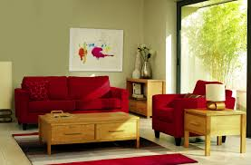 Amazing And Fabulous Interior Small Apartment Compact Furniture Designs Modern Awesome Living Room