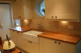 limestone tiles kitchen:  images about ideas for a new kitchen on pinterest cabinets modern kitchens and kitchen white