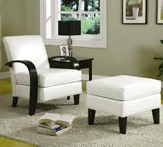 Navy Living Room Chair Navy Blue Living Room Chair Living Room Design Ideas
