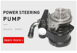 For Car Hyundai ILOAD IMAX TQ 2.5 DIESEL <b>HS20 AC</b> Compressor ...