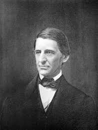 self reliance an introduction to ralph waldo emerson the the