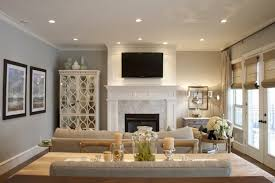 beautiful neutral paint colors living room: color of walls for living room collection best neutral paint