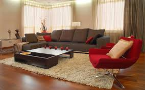 luxury design ideas to decorating living room with grey fabric sectional sofa including nice pattern padded brilliant grey sofa living room ideas grey