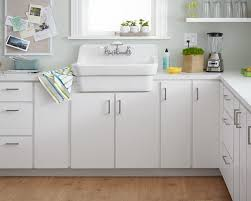 black traditional types kitchen sinks farm sink french country decor kitchens double ideas decorating for sale apron kitchen sink kitchen