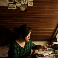 filipino essays writers websitereports web fc com filipino essays writers