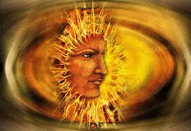Αποτέλεσμα εικόνας για ήλιος