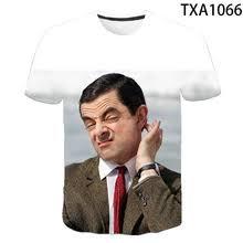 shirt <b>mr</b> bean — купите shirt <b>mr</b> bean с бесплатной доставкой на ...