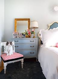 how to create a modern vintage bedroom yes im definitely going to awe inspiring mirrored furniture bedroom sets