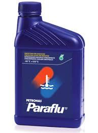 Купить функциональные <b>жидкости TUTELA</b> & PARAFLU в ...