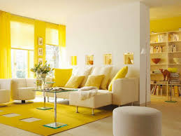 living room paint colors perty