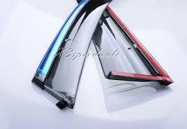 Пластиковый оконный <b>козырек</b>, вентиляционное отверстие для ...