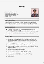 resume format blogspot   resume tips and guidelinesresume format blogspot techcybo electronics and instrumentation fresher resume