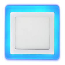 Точечный <b>светильник</b> IMEX <b>LPN</b>.892.09 <b>LPN</b>.892 - купить ...