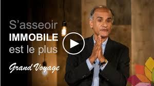 sasseoir-immobile-voyage.png via Relatably.com