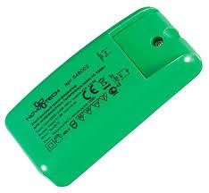 <b>Блок питания</b> для LED Novotech 546002 35 <b>105 Вт</b> — купить по ...
