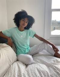 Купить женские <b>футболки The North</b> Face в интернет-магазине ...