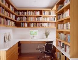 good looking small office space ideas big space office design with decorating design home office alluring home ideas office