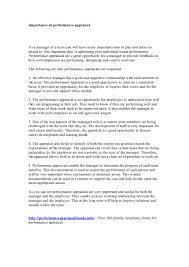 importanceofperformanceappraisal phpapp thumbnail jpg cb
