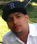 Castillo UPDATE: Friends and family identify the victim as Nelson B. Castillo, 25, of Roslindale. He leaves his wife and young daughter. - nelsin