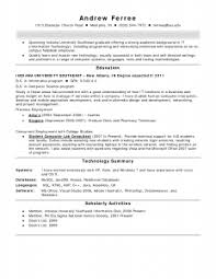 resume objective examples for pharmacy technician   goresumepro com    resume objective examples for pharmacy technician