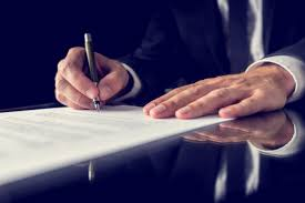 florida non compete agreements is a non compete agreement florida non compete agreements