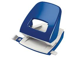 Степлер SAX 24 6 до 25л Blue 50950 - Агрономоff