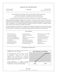 product manager resume   seangarrette coproduct