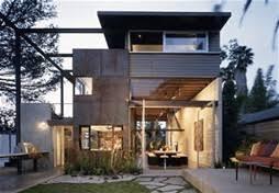 Unique Industrial House Plans   Industrial Home Design Plans        Amazing Industrial House Plans   Industrial Modern Exteriors