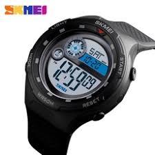 SKMEI <b>Sport Watch Men</b> Digital <b>Watch</b> Fashion <b>Outdoor Sport</b> ...