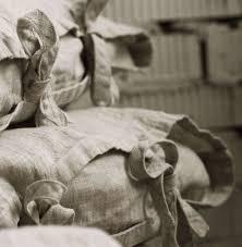 EN LIN - <b>детский комплект постельного белья</b> из льна ...