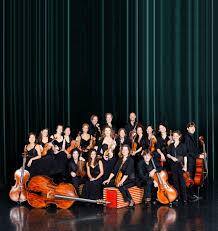 <b>Томас Хэмпсон</b>, баритон (США). <b>Оркестр АМСТЕРДАМ</b> ...