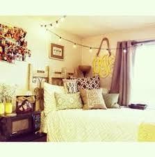 teenage dorm room idea beauty room furniture