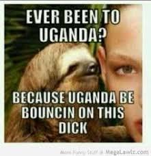 naughty sloth on Pinterest | Sloths, Uganda and Pick Up Line via Relatably.com