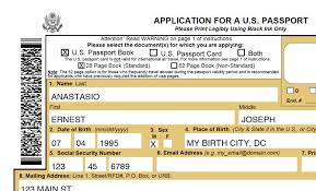 pastedgraphic jpg important do not sign this form yet see below for detailed explanation of when you need to sign this form